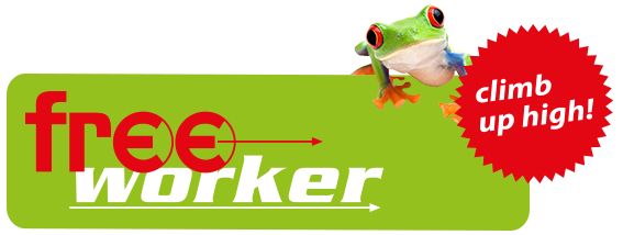 freeworker_logo_frog_big